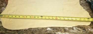 Length use