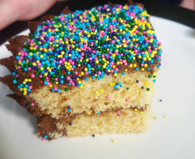 Blog Cake Slice.jpg