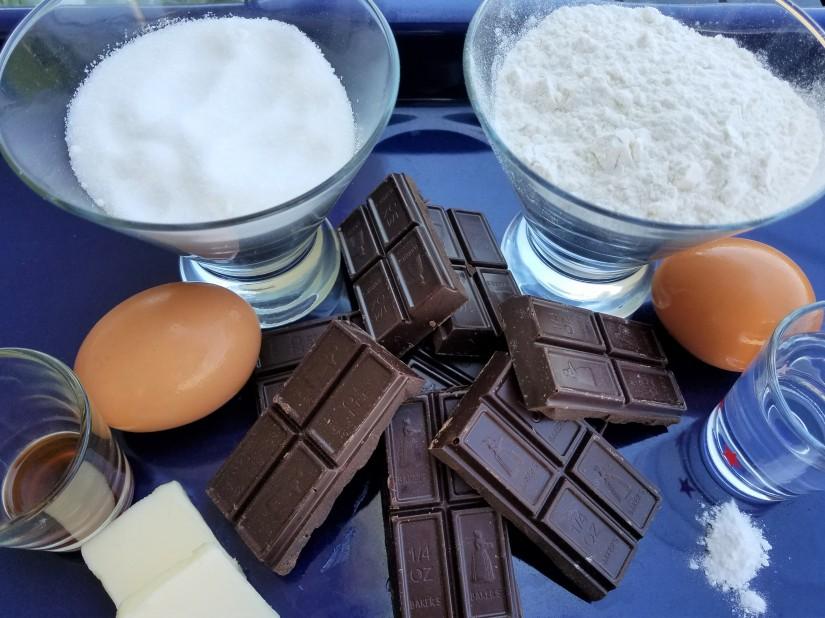 Blog Ingredients.jpg