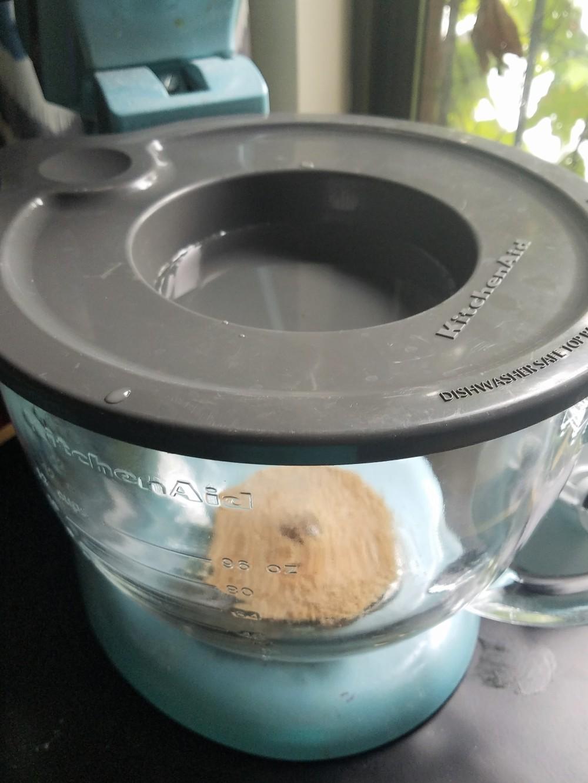 Blog Yeast 1